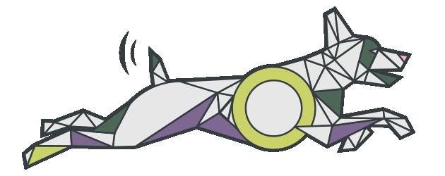 Moondog Web Design logo